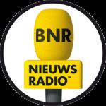 Casami op BNR Nieuwsradio